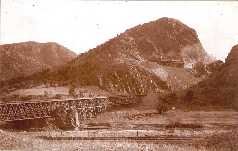 DRGRR 1890
